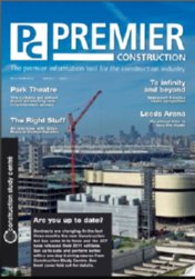Premier Construction Issue 17-1